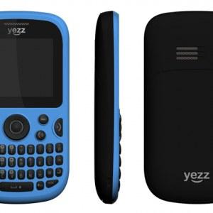 Yezz Ritmo 2 YZ420 Özellikleri