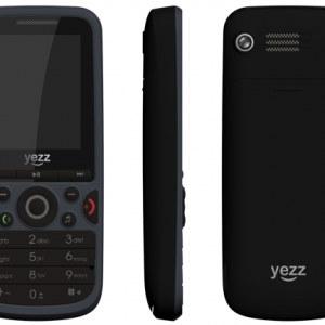 Yezz Ritmo YZ400 Özellikleri