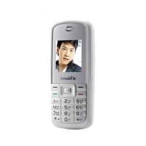 i-mobile 101 Özellikleri