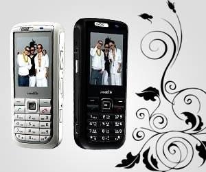 i-mobile 903 Özellikleri