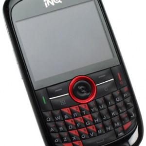 iNQ Chat 3G Özellikleri
