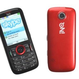 iNQ Mini 3G Özellikleri