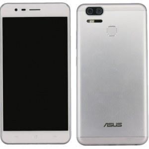 Asus Zenfone 3 Zoom ZE553KL Özellikleri