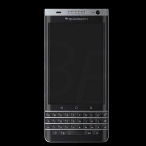 BlackBerry DTEK70 Özellikleri