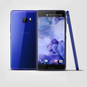 HTC U Play Özellikleri