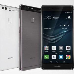 Huawei P10 Özellikleri