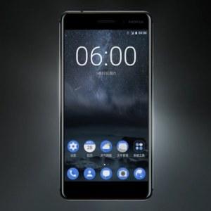 Nokia 8 Özellikleri