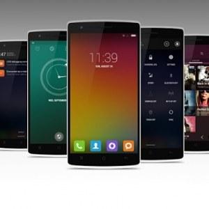 Xiaomi Mi 6 Özellikleri