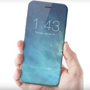 Apple iPhone 8 Özellikleri