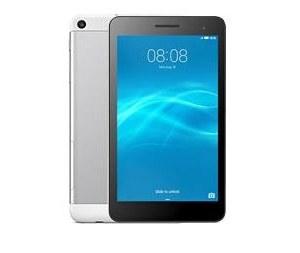 Huawei MediaPad T3 8.0 Özellikleri