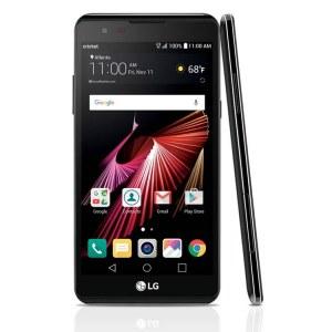 LG X power2 Özellikleri