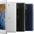 Nokia 3 Özellikleri
