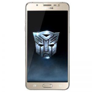 Samsung Galaxy J7 Pro Özellikleri