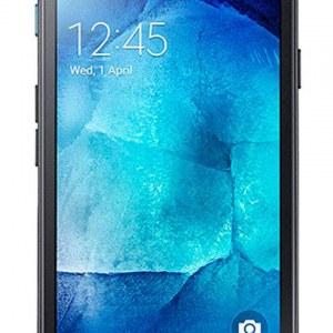 Samsung Galaxy Xcover 4 Özellikleri