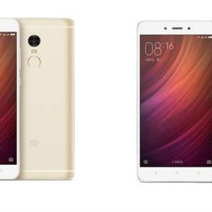 Xiaomi Redmi Note 4X Özellikleri