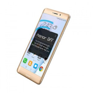Huawei Honor Bff Özellikleri