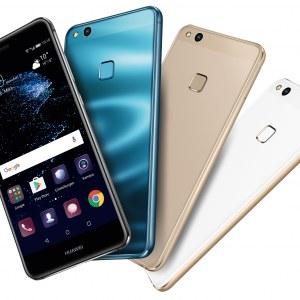 Huawei P10 Lite Özellikleri