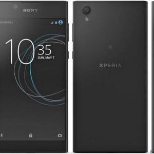 Sony Xperia L1 Özellikleri