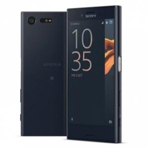 Sony Xperia XZ Compact Özellikleri