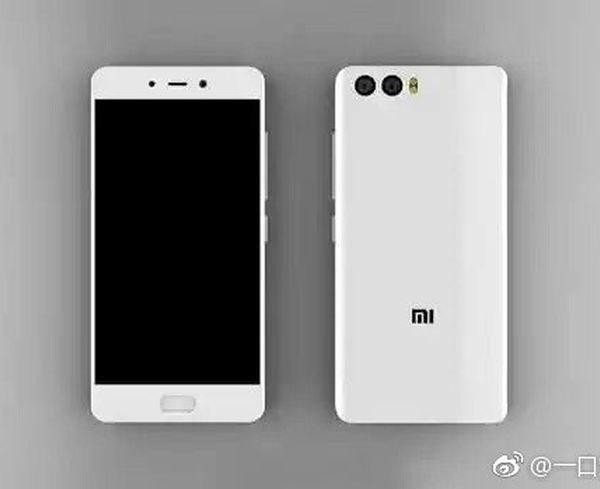 Xiaomi Mi 6 Plus Özellikleri