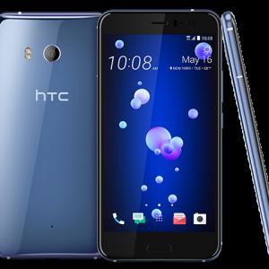 HTC U11 Özellikleri