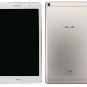 Huawei MediaPad T3 7.0 Özellikleri