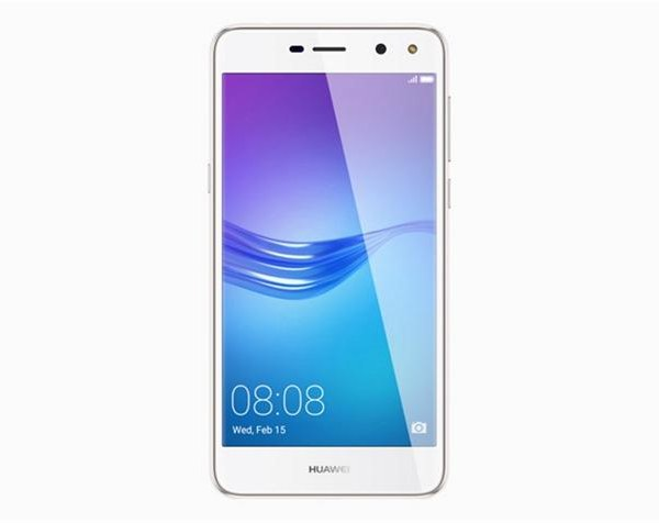 Huawei Y5 (2017) Özellikleri