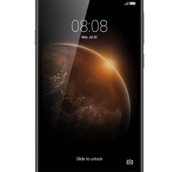 Huawei Y6II Compact Özellikleri