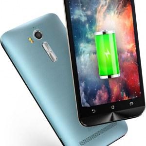 Asus Zenfone Go ZB552KL Özellikleri
