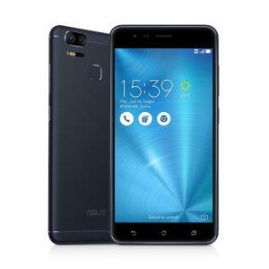 Asus Zenfone Zoom S Özellikleri