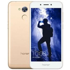 Huawei Honor 6A Özellikleri