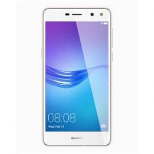 Huawei Y6 (2017) Özellikleri