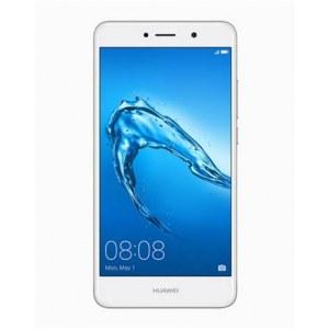 Huawei Y7 Özellikleri