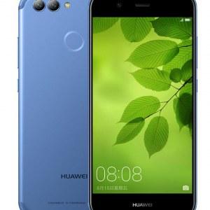 Huawei nova 2 plus Özellikleri