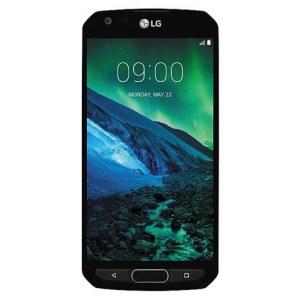 LG X venture Özellikleri