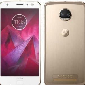 Motorola Moto Z2 Force Özellikleri