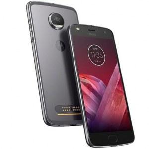 Motorola Moto Z2 Play Özellikleri
