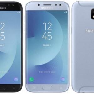 Samsung Galaxy J5 (2017) Özellikleri
