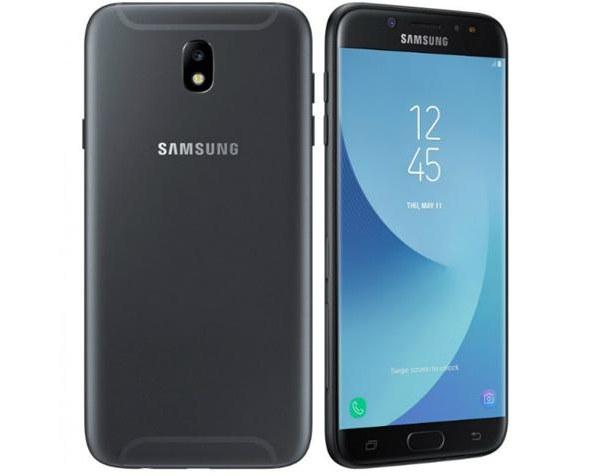Samsung Galaxy J7 (2017) Özellikleri