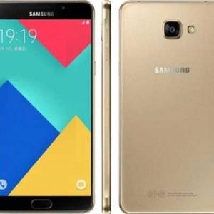 Samsung Galaxy J7 Max Özellikleri