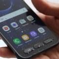 Samsung Galaxy S8 Active Özellikleri