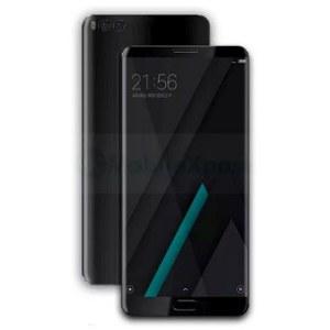 Xiaomi Mi Note 3 Özellikleri