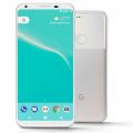 Google Pixel 2 Özellikleri