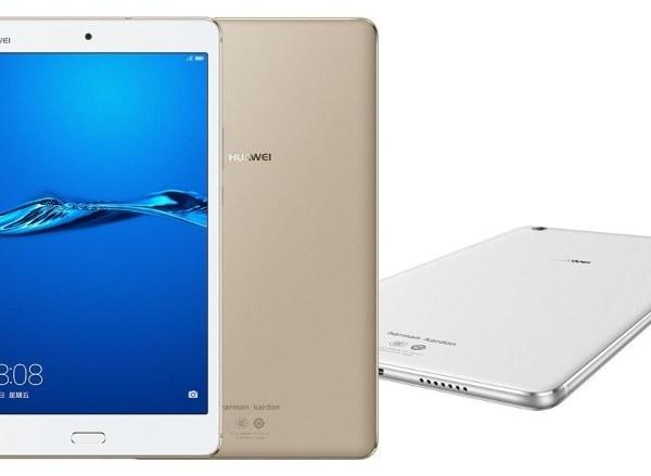 Huawei MediaPad M3 Lite 8 Özellikleri
