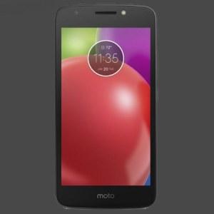 Motorola Moto E4 Özellikleri