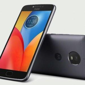 Motorola Moto E4 Plus Özellikleri