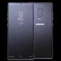 Samsung Galaxy C10 Özellikleri