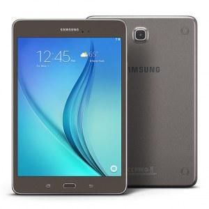 Samsung Galaxy Tab A 8.0 (2017) Özellikleri