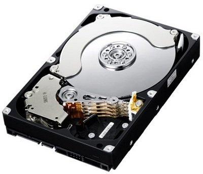 Sabit Disk