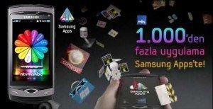 samsung-apps-300x154
